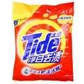 汰渍洗衣粉 1.55kg 柠檬清新净白无磷洗衣粉