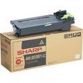 夏普(SHARP)AR-203ST 黑色碳粉(适用AR-1818 1820 2818 2718N 2820N 2918 2921)