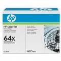 惠普(HP)CC364A 黑色硒鼓(适用于LaserJet P4014/P4015/P4515打印机系列)