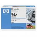 惠普(hp)C4096A 黑色硒鼓(适用HP LaserJet 2100系列 2200系列)