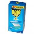 雷达 30片装 无味电热蚊香片