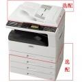 夏普(sharp)MX-M210D A3幅面 数码复合机(复印/打印/扫描/传真)