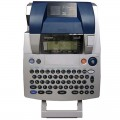 兄弟(Brother)PT-3600 桌面式 专业型标签打印机 电脑、Mac皆可连接 普贴趣系列(打印6mm - 36mm范围)