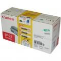 佳能(Canon)EP-25 硒鼓(适用LBP1210)