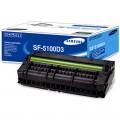 三星(SAMSUNG)SF-5100D3 黑色硒鼓(适用ML-808,SF-5100 5100P 530 550)