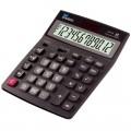 卡西欧(Casio)GX-12S 12位 大号 办公大按键 计算器