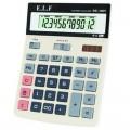 易利发 WS-1200H 12位 计算器  可调节显示器角度