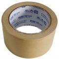 永大 60mm*25y 牛皮纸胶带