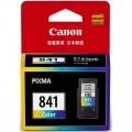 佳能(Canon)CL-841 彩色墨盒(适用PIXMA MG2180/3180/4180 MX438 518 378)