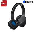 罗技UE 4500 无线头戴式蓝牙耳机+麦克风 头戴式耳机