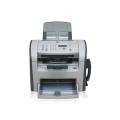 惠普HP LaserJet M1319f 多功能黑白激光一体机 4合1 打印复印扫描传真
