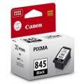 Canon  佳能  PG-845    黑色墨盒 (适用佳能MG2580S/2400/2980/Ip2880/2880S/MX498)