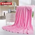 恒源祥家纺 彩羊系列 夏季空调房 毛巾被